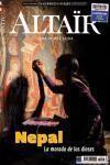 73 NEPAL. LA MORADA DE LOS DIOSES