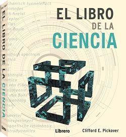 EL LIBRO DE LA CIENCIA *
