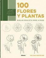 100 FLORES Y PLANTAS *