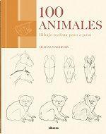 100 ANIMALES *