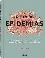 ATLAS DE LAS EPIDEMIAS *