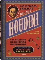 EL GRAN HOUDINI *