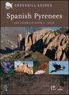CROSSBILL GUIDES. SPANISH PYRENEES  *