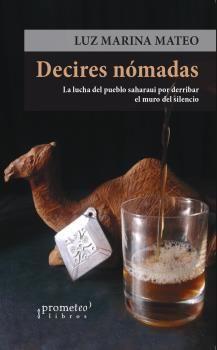 DECIRES NOMADAS *
