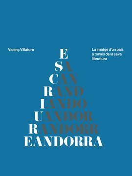 ESCRIURE ANDORRA *