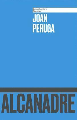 ALCANADRE *