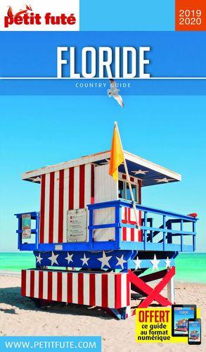 FLORIDE  - FLORENCIA *